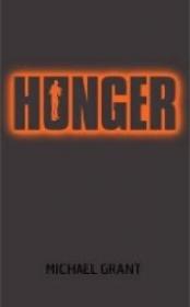 hunger 123