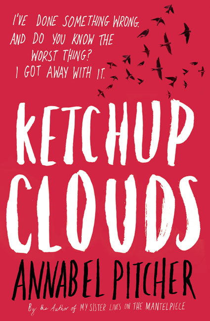 ketchup-clouds-1