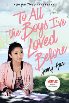 To All the Boys I've Loved Before.jpg
