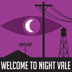 This image has an empty alt attribute; its file name is welcome-to-night-vale-.png